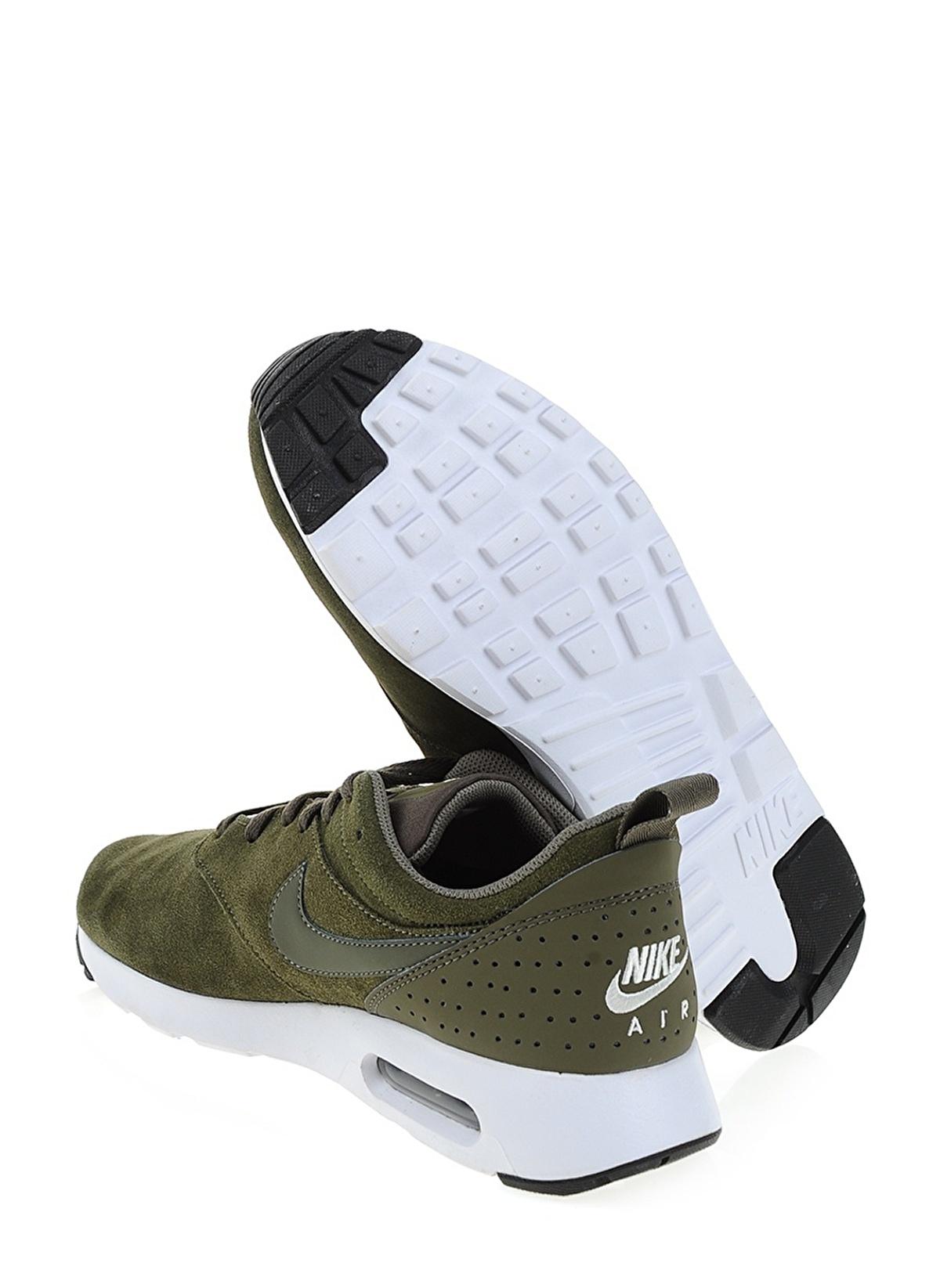 the latest 445c9 2dbf3 ... Nike Nike Air Max Tavas Ltr Yeşil ...